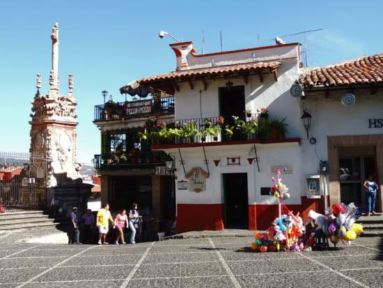USA_Mexico_Bertha-s-photo_6525625-770tall