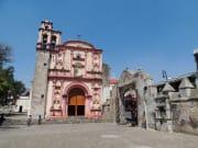 USA_Mexico_Cuernavaca-photo_6525586-770tall
