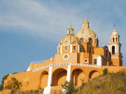 USA_Mexico_Puebla-Cholula_1