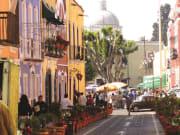 USA_Mexico_Puebla_3