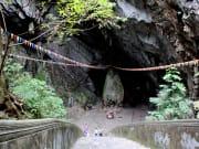 hương tich grotto