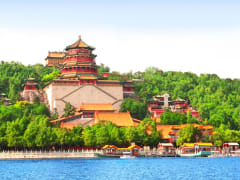 China_Beijing_Summer Palace_shutterstock_208665190