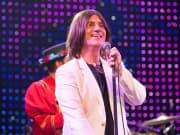 Las Vegas_Beatleshow Orchestra_John Lennon