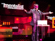 The_Mentalist_01