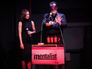 The_Mentalist_05