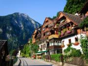 Austria_Hallstatt_Alps_Summer_123RF_71124721