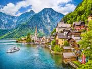 Austria_Hallstatt_shutterstock_283966835