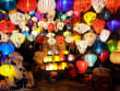 Vietnam-HoiAn-night market_shutterstock 525841252 (1)