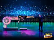 USA_Las Vegas_V Theater_Nathan Burton Comedy Magic