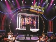 USA_Las Vegas_V Theater_Nathan Burton Magic Comedy