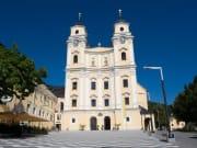 Austria_Mondsee_Collegiate_Church_123RF_15303172