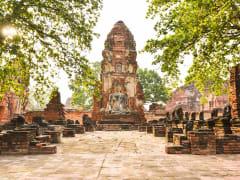 AK_CTOUR_Wat Mahathat1