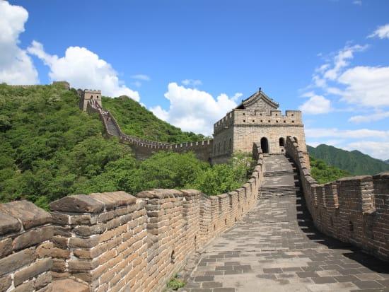 China_Beijing_Great_Wall_Mutianyu_shutterstock_249327469