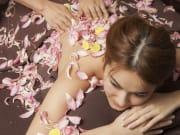 divana nurture#9.1