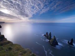 South Coast Tour from Reykjavik