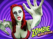 1800x1230_zombie