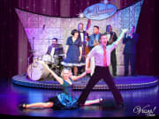 Vegas_The_Show_09
