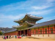 Korea_Seoul_Gyeongbokgung_shutterstock_627184961