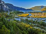 Canada_British-Columbia_Squamish-Town_shutterstock_1027541158