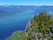 Canada_British-Columbia_Howe-Sound_shutterstock_211379170
