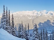 Canada_British-Columbia_Blackcomb-Mountain_shutterstock_356243576