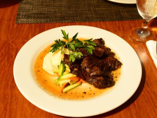 Kulana Steak (1)