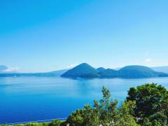 Toya_Lake_shutterstock_700193263
