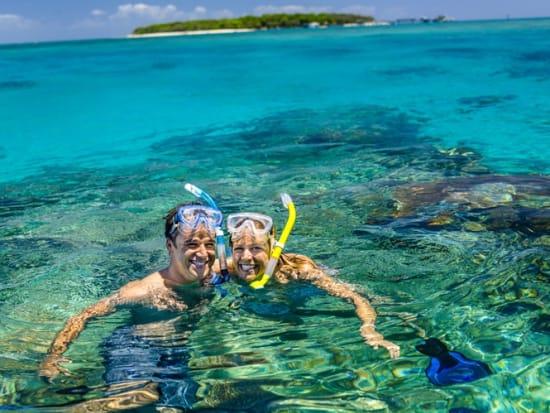 snorkel_trip