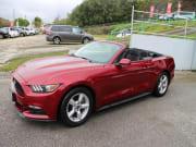 F_class_Mustang_(1024x683) (1)