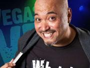 Las Vegas Live Comedy Club 2