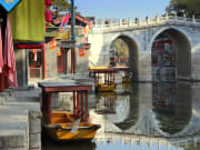 China_Beijing_Summer_Palace_Suzhou_shutterstock_174277154
