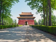 China_Beijing_Ming_Tombs_shutterstock_90238216 (1)