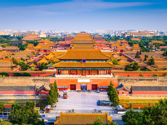 China_Beijing_Forbidden City_shutterstock_245500441