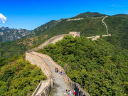 Great_Wall_Badalin