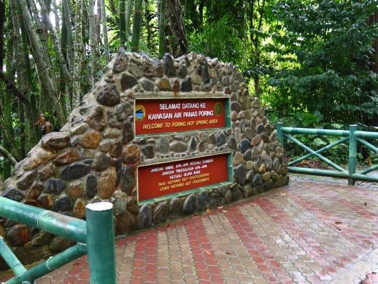 kinabalu park-4(Resize)