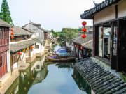 China_Shanghai_Suzhou_Chinese_Venice_shutterstock_179141279