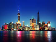 China_Shanghai_skyline_shutterstock_319683338