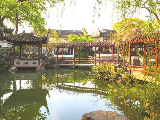 China_Shanghai_Suzhou_Liuyuan_Lingering_Garden_shutterstock_704716834(1)