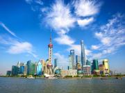 China_Shanghai_skyline_day_shutterstock_276825341