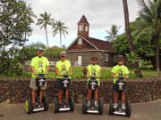 Segway Maui - Senior Tour  web(9)