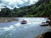 KIULU RIVER RAFTING-2