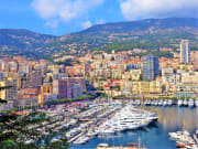 france_monaco_Panoramic-view-of-the-port-in-Monte-Carlo,-Monaco.-Principality-of-Monaco-is-a-sovereign-city_shutterstock_2810152