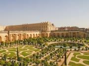 France_Versailles_shutterstock_533937232