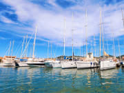 france_nice_yachts-on-the-dock-Port-Grimaud-France_shutterstock_236961661