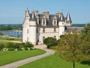 Chateau_d_Amboise_Castle_shutterstock_214206334