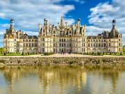 Chateau-de-Chambord_shutterstock_652816378