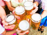 Germany_BavarianBeerGarden_shutterstock_476570602