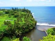 Stardust Hawaii RoadTrip to Hana 2