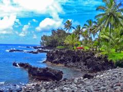 Stardust Hawaii RoadTrip to Hana long2