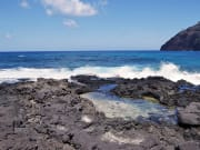 Hawaii_Oahu_Makapuu_Tide_Pools_shutterstock_701734759